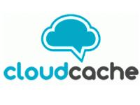 cdn-cloudcache