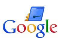 cdn-google