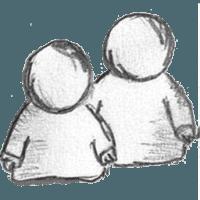 membership-plugins