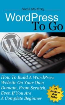 wordpress-to-go